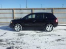 Used 2014 Jeep COMPASS NORTH FWD for sale in Cayuga, ON