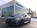Used 2015 Subaru WRX for sale in Richmond Hill, ON