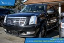 Used 2007 Cadillac Escalade Base for sale in Port Coquitlam, BC