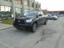 Used 2010 Toyota Tundra SR5 TRD PKG for sale in North York, ON