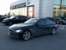Used 2014 BMW 328i Sedan for sale in Mississauga, ON
