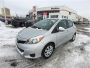 Used 2014 Toyota Yaris LE for sale in Etobicoke, ON