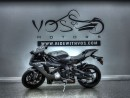 Used 2016 Yamaha YZF-R1S **No Payments For 1 Year for sale in Concord, ON