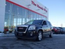 Used 2014 GMC Terrain SLE AWD for sale in Abbotsford, BC