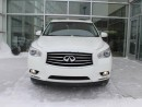 Used 2014 Infiniti QX60 TECH/AROUND VIEW MONITOR/CLIMATE CONTROLLED FRONT SEATS/LANE DEPARTURE AND BLINDSPOT for sale in Edmonton, AB