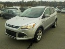 Used 2015 Ford Escape SE EcoBoost FWD for sale in Burnaby, BC