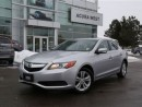Used 2013 Acura ILX EXTENDED WARRANTY for sale in London, ON