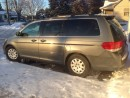 Used 2008 Honda Odyssey LX for sale in St Jacobs, ON