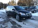 Used 2007 Honda Odyssey Touring Back up Cam Nav for sale in Waterloo, ON