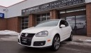Used 2009 Volkswagen GTI MANUAL NO ACCIDENT for sale in Mississauga, ON