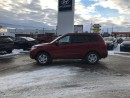 Used 2012 Hyundai Santa Fe GL for sale in North Bay, ON