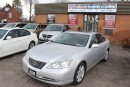 Used 2008 Lexus ES 350 for sale in Scarborough, ON