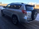 Used 2009 Toyota RAV4 Sport for sale in Mississauga, ON