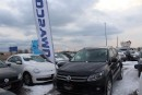 Used 2013 Volkswagen Tiguan 2.0 TSI Comfortline w/ Sport Package!! for sale in Whitby, ON