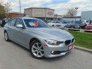 Used 2013 BMW 328 328i-XDRIVE-PREM PKG-SUNROOF-ONE OWNER for sale in Scarborough, ON