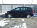 Used 2012 Mazda MAZDA5 GS FWD for sale in Cayuga, ON