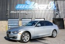 Used 2013 BMW 328i xDRIVE! LEATHER! SUNROOF! HEATED MEMORY SEATS! BLUETOOTH! for sale in Guelph, ON