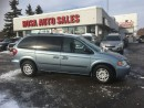 Used 2006 Dodge Caravan FWD SAFETY E TEST PL PW ABS for sale in Oakville, ON