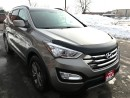 Used 2014 Hyundai Santa Fe SPORT-ALL CREDIT ACCEPTED for sale in Scarborough, ON