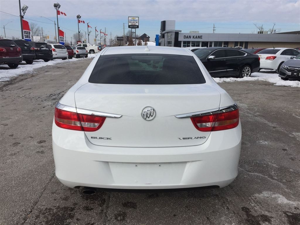 Used Car Sterio For Sale In Windsor