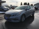 Used 2016 Hyundai Sonata GL 2.4L SPORT CALL BELLEVILLE @ 1-888-760-0213 for sale in Picton, ON