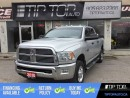 Used 2010 Dodge Ram 2500 SLT for sale in Bowmanville, ON