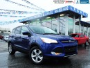 Used 2013 Ford Escape SE 4WD...payments from $39 biweekly oac*** for sale in Surrey, BC