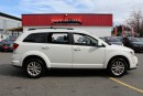 Used 2015 Dodge Journey FWD 4DR SXT for sale in Surrey, BC