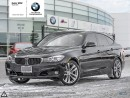 Used 2016 BMW 328i xDrive Gran Turismo for sale in Oakville, ON