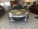 Used 2011 Mazda MAZDA3 GX for sale in Oakville, ON