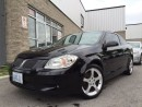 Used 2008 Pontiac G5 GT for sale in Orleans, ON