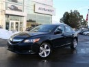 Used 2014 Acura ILX Premium Extended warranty for sale in London, ON