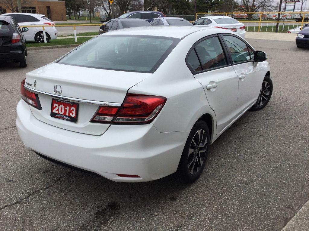 Honda Civic First Oil Change Autos Post