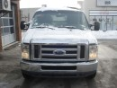Used 2008 Ford Econoline Commercial for sale in Scarborough, ON