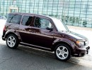 Used 2008 Honda Element SC ALLOYS AUTOMATIC for sale in Scarborough, ON