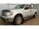Used 2011 Ford F-150 F150 for sale in Meadow Lake, SK
