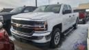 New 2017 Chevrolet Silverado 1500 LS for sale in Orillia, ON