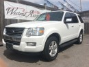 Used 2010 Ford Explorer XLT for sale in Stittsville, ON