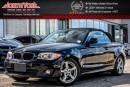 Used 2013 BMW 128I Convertible|Nav|RearSensors|HtdFrontSeats|DrvrMem|Bluetooth|17