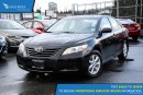 Used 2008 Toyota Camry LE for sale in Port Coquitlam, BC