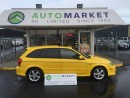 Used 2003 Mazda Protege5 Sport Wagon AUTOMATIC & WARRANTY TOO! for sale in Langley, BC