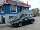 Used 2014 Honda Accord Sport **Reverse Camera/Heated Seats/Bluetooth** for sale in Barrie, ON