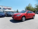 Used 2007 Pontiac G5 Base for sale in West Kelowna, BC