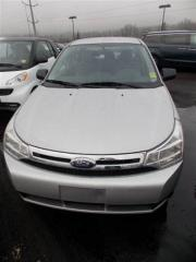 Used 2009 Ford Focus - for sale in West Kelowna, BC