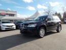 Used 2016 Dodge Journey CVP/SE Plus for sale in West Kelowna, BC