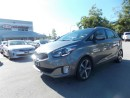 Used 2014 Kia Rondo - for sale in West Kelowna, BC