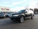 Used 2010 Dodge Journey R/T for sale in West Kelowna, BC