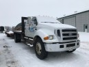 Used 2005 Ford F-650 XLT BEST OFFER! for sale in Waterloo, ON