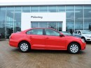 Used 2014 Volkswagen Jetta 2.0L Trendline+ for sale in Pickering, ON