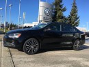 Used 2013 Volkswagen Jetta Highline 2.5 6sp at w/Tip for sale in Surrey, BC